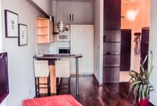 Mieszkanie do wynajęcia, Wrocław Krzyki, 47 m²
