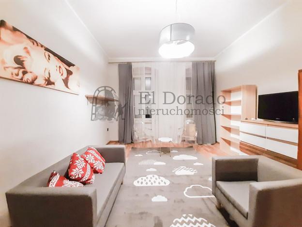Morizon WP ogłoszenia | Mieszkanie na sprzedaż, Wrocław Śródmieście, 59 m² | 1633