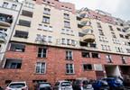 Mieszkanie na sprzedaż, Wrocław Huby, 54 m² | Morizon.pl | 7927 nr20