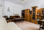 Mieszkanie na sprzedaż, Wrocław Szczepin, 99 m² | Morizon.pl | 5850 nr5