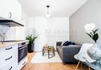Mieszkanie na sprzedaż, Wrocław Nowy Dwór, 30 m² | Morizon.pl | 3744 nr2