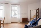 Mieszkanie na sprzedaż, Wrocław Nadodrze, 58 m² | Morizon.pl | 8116 nr7