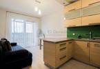 Morizon WP ogłoszenia | Mieszkanie na sprzedaż, Wrocław Przedmieście Oławskie, 50 m² | 9354