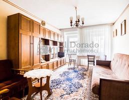 Morizon WP ogłoszenia | Mieszkanie na sprzedaż, Wrocław Ołbin, 53 m² | 8107