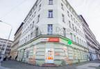 Mieszkanie na sprzedaż, Wrocław Śródmieście, 59 m²   Morizon.pl   7623 nr12