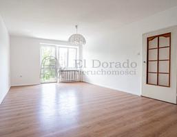 Morizon WP ogłoszenia   Mieszkanie na sprzedaż, Wrocław Przedmieście Oławskie, 55 m²   2907