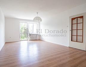 Mieszkanie na sprzedaż, Wrocław Przedmieście Oławskie, 55 m²
