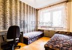 Mieszkanie na sprzedaż, Wrocław Huby, 54 m² | Morizon.pl | 7927 nr16