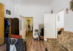 Mieszkanie na sprzedaż, Wrocław Szczepin, 99 m² | Morizon.pl | 5850 nr8