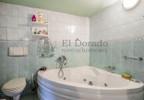 Dom na sprzedaż, Lądek-Zdrój Cicha 10, 271 m² | Morizon.pl | 4567 nr13