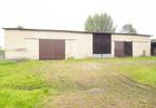Dom na sprzedaż, Bukowie Lipowa, 300 m²   Morizon.pl   6028 nr15