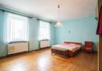 Dom na sprzedaż, Bukowie Lipowa, 300 m²   Morizon.pl   6028 nr5