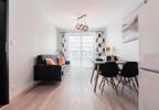 Mieszkanie do wynajęcia, Wrocław Fabryczna, 38 m²   Morizon.pl   9896 nr11
