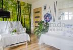 Mieszkanie na sprzedaż, Polkowice, 60 m² | Morizon.pl | 0305 nr5