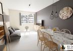 Morizon WP ogłoszenia | Mieszkanie na sprzedaż, Wrocław Różanka, 57 m² | 8172