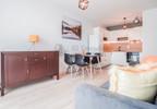 Mieszkanie do wynajęcia, Wrocław Fabryczna, 38 m²   Morizon.pl   9896 nr7