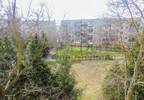 Mieszkanie na sprzedaż, Polkowice, 60 m² | Morizon.pl | 0305 nr17