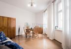 Mieszkanie na sprzedaż, Wrocław Nadodrze, 58 m² | Morizon.pl | 8116 nr9