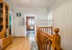 Dom na sprzedaż, Lądek-Zdrój Cicha 10, 271 m² | Morizon.pl | 4567 nr15