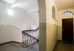 Mieszkanie do wynajęcia, Wrocław Os. Stare Miasto, 53 m² | Morizon.pl | 7831 nr16
