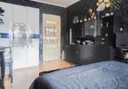 Mieszkanie na sprzedaż, Polkowice, 60 m² | Morizon.pl | 0305 nr9