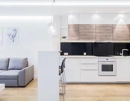 Morizon WP ogłoszenia | Mieszkanie na sprzedaż, Wrocław Krzyki, 45 m² | 3600