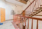 Mieszkanie na sprzedaż, Wrocław Śródmieście, 71 m²   Morizon.pl   1431 nr9