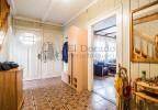 Dom na sprzedaż, Lądek-Zdrój Cicha 10, 271 m² | Morizon.pl | 4567 nr11