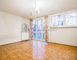 Morizon WP ogłoszenia   Mieszkanie na sprzedaż, Wrocław Krzyki, 57 m²   1683