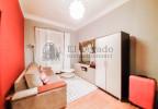 Mieszkanie na sprzedaż, Wrocław Śródmieście, 59 m²   Morizon.pl   7623 nr6
