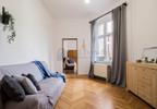 Mieszkanie na sprzedaż, Wrocław Nadodrze, 58 m² | Morizon.pl | 8116 nr2