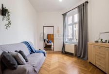 Mieszkanie na sprzedaż, Wrocław Nadodrze, 58 m²