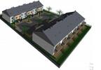 Mieszkanie na sprzedaż, Polkowice Liliowa, 70 m² | Morizon.pl | 3091 nr3
