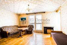 Mieszkanie na sprzedaż, Wrocław Huby, 54 m²