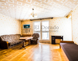 Morizon WP ogłoszenia | Mieszkanie na sprzedaż, Wrocław Huby, 54 m² | 5724