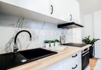 Mieszkanie na sprzedaż, Wrocław Nowy Dwór, 30 m² | Morizon.pl | 3744 nr7