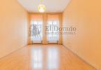 Morizon WP ogłoszenia | Mieszkanie na sprzedaż, Wrocław Śródmieście, 71 m² | 6212