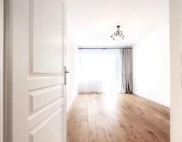 Morizon WP ogłoszenia | Mieszkanie na sprzedaż, Wrocław Różanka, 54 m² | 7614