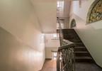 Mieszkanie do wynajęcia, Wrocław Os. Stare Miasto, 53 m² | Morizon.pl | 7831 nr15