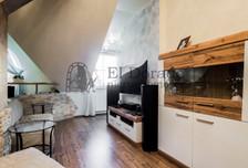 Mieszkanie do wynajęcia, Wrocław Krzyki, 78 m²
