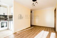 Mieszkanie na sprzedaż, Wrocław Krzyki, 37 m²