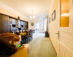 Morizon WP ogłoszenia | Mieszkanie na sprzedaż, Wrocław Huby, 73 m² | 8413