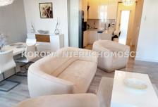 Mieszkanie do wynajęcia, Cieszyn, 102 m²