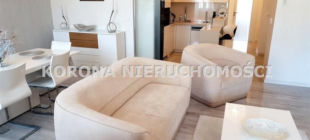 Mieszkanie do wynajęcia 102 m² Cieszyński Cieszyn - zdjęcie 1