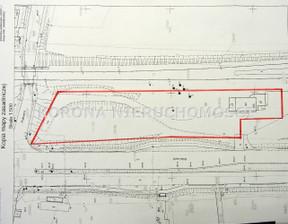 Działka na sprzedaż, Żory Baranowice, 3714 m²