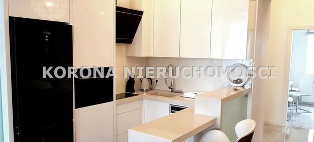Mieszkanie do wynajęcia 102 m² Cieszyński Cieszyn - zdjęcie 3