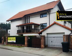 Dom na sprzedaż, Kielce, 400 m²