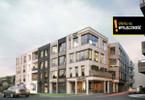 Morizon WP ogłoszenia | Mieszkanie na sprzedaż, Kielce Silniczna, 58 m² | 3863