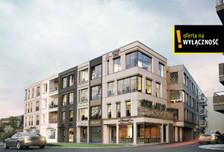 Mieszkanie na sprzedaż, Kielce Silniczna, 82 m²