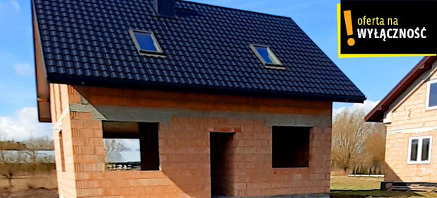 Dom na sprzedaż 90 m² Staszowski Staszów Towarowa - zdjęcie 3